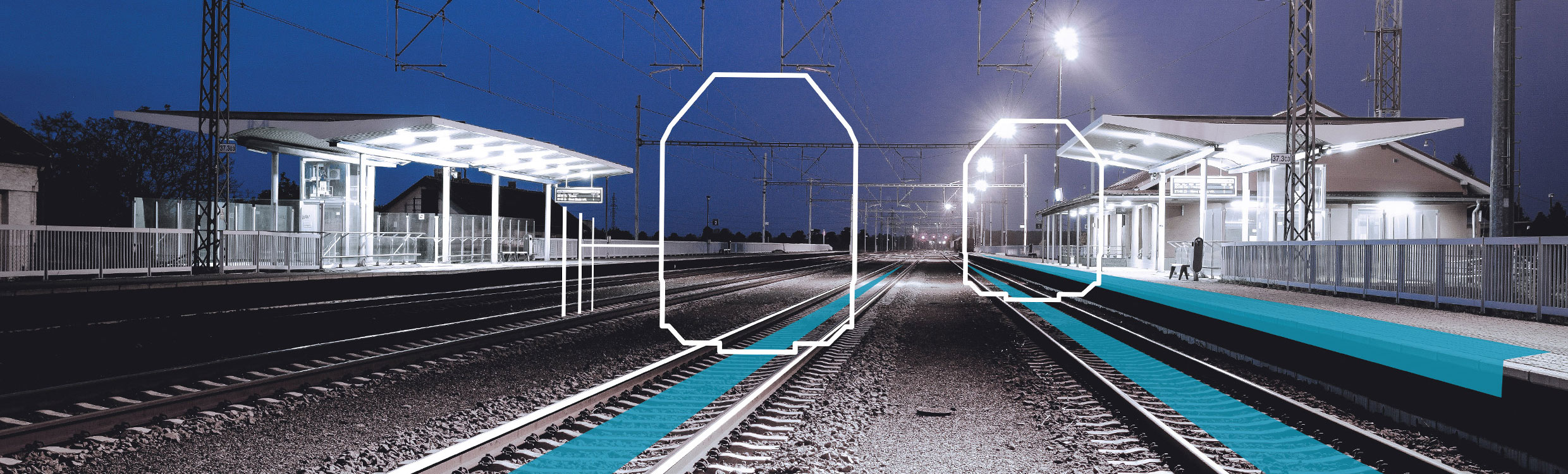 Rail_Home_Header