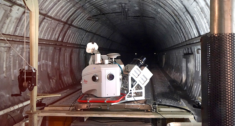 Rail_Operations_Tunnel